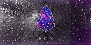 1_eos-eosusd-coin-cryptocurrency