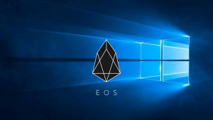 1_obsidiam.com-eosio-eos-EOS-On-Windows