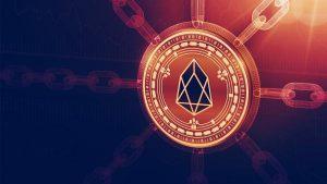 1_obsidiam.com-eosio-eos-EOS-coin-blockchain-gID_2