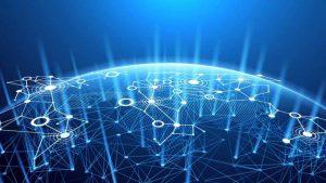 1_obsidiam.com-eosio-eos-nodos-y-supernodos-en-la-blockchain