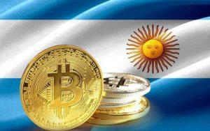 Argentina-Obsidiam-2