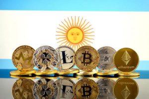 Argentina-Obsidiam-3