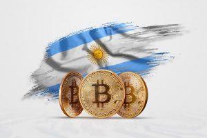 Argentina-Obsidiam-4