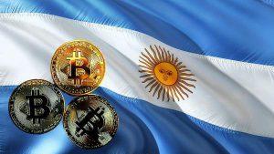 Argentina-Obsidiam-5