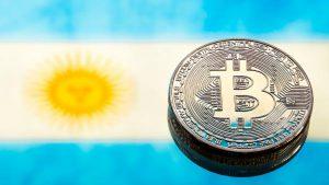 Argentina-Obsidiam-7