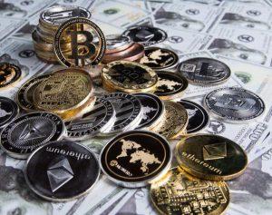 Banca-y-finanzas-Obsidiam-3