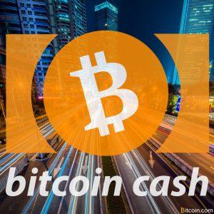 Bitcoin-Cash-BCH-Obsidiam-9