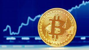Bitcoin-Obsidiam1