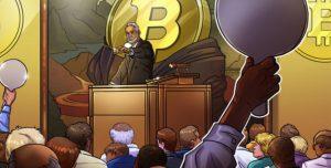 Bitcoin-Obsidiam12