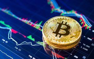 Bitcoin-Obsidiam2