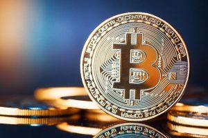 Bitcoin-Obsidiam3