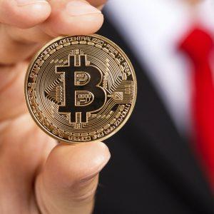 Bitcoin-Obsidiam9