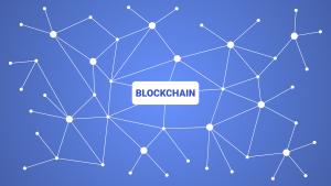 Blockchain-Obsidiam-4