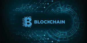 Blockchain-Obsidiam-7