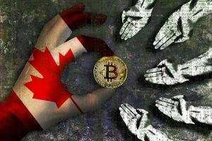 Canada-Obsidiam-8