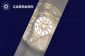 Cardano-Ada-Obsidiam-9