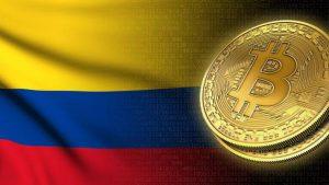 Colombia-Obsidiam-1