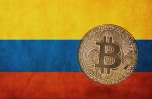 Colombia-Obsidiam-2