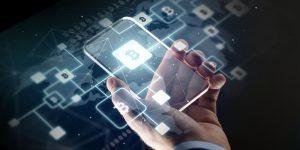 Consultoria en criptomonedas-9-Tradewuscrypto