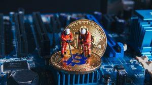 Cripto Minería-15-Tradewuscrypto
