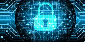 Custodia de Activos Digitales-3-Tradewuscrypto