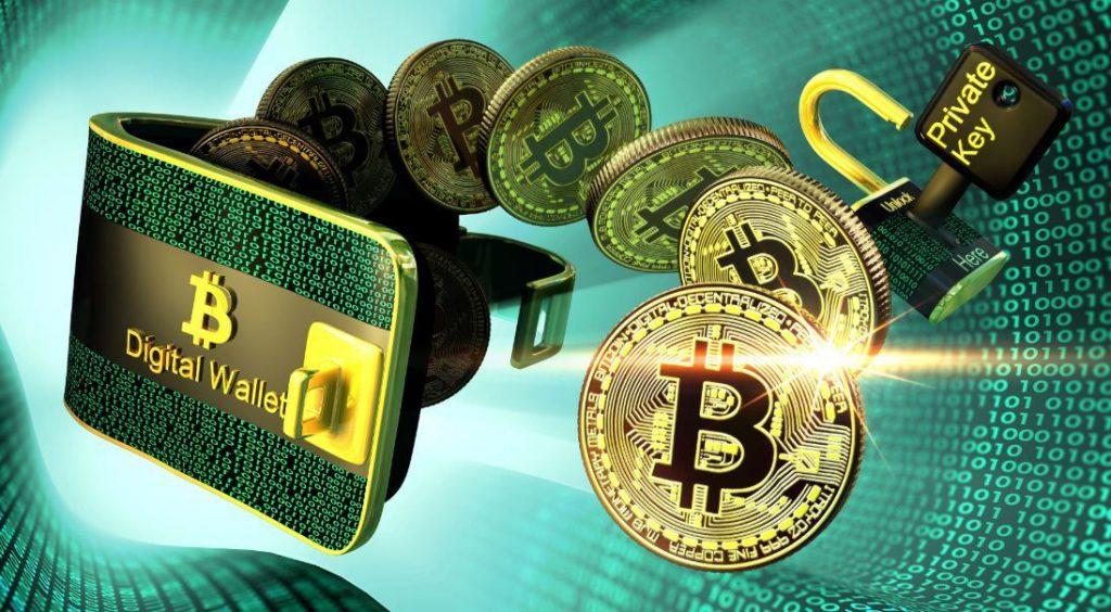 Custodia de Activos Digitales-7-Tradewuscrypto