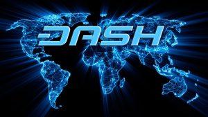 Dash-Obsidiam