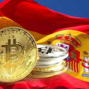 Espana-Obsidiam-4