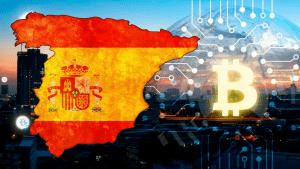 España-Obsidiam-6