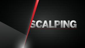 Estrategias-scalping-trading-Obsidiam