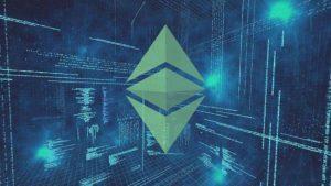 Ethereum-Classic-ETC-Obsidiam-4