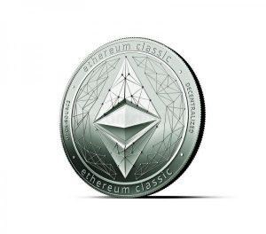 Ethereum-Classic-ETC-Obsidiam-9