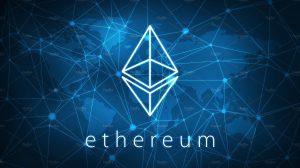 Etherium ETH-Obsidiam-7