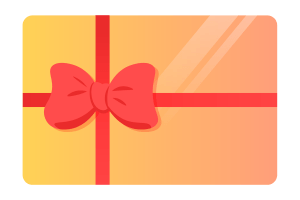 Gift Card - Obsidiam.com - Noticias - medios de pago - Noticias