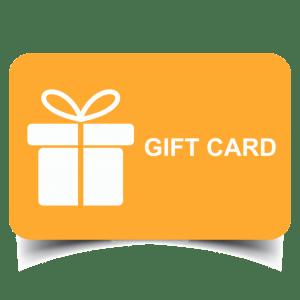 Gif Card - Obsidiam.com