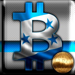 Honduras-bitcoin-obsidiam
