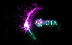IOTA-Obsidiam-14
