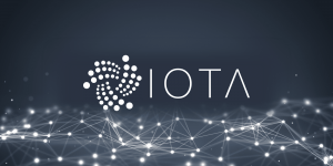 IOTA-Obsidiam-3