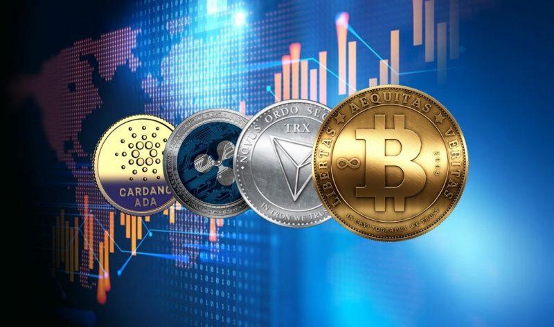 Inversion de Activos Digitales-2-Tradewuscryto