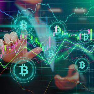 Inversion de Activos Digitales-4-Tradewuscryto