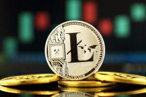Litecoin LTC-Obsidiam-3