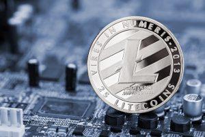 Litecoin-LTC-Obsidiam-4
