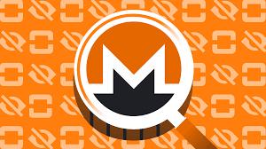 MONERO-XMR-Obsidiam-2