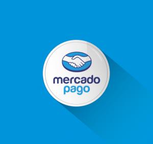 Mercadopago-Obsidiam-7