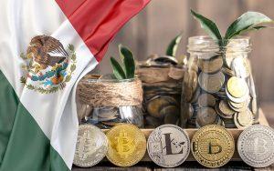 Mexico-Obsidiam-10