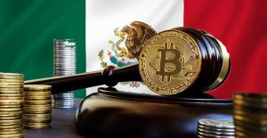 Mexico-Obsidiam-3