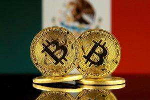 Mexico-Obsidiam-4