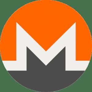 Monero-XMR-Obsidiam