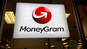 Moneygram-Obsidiam-2