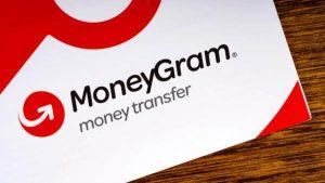 Moneygram-Obsidiam-3